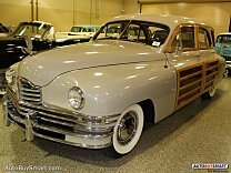 1948 Packard Other Packard Models for sale 100777465