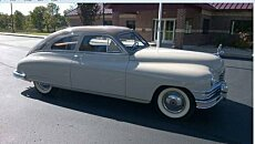 1948 Packard Other Packard Models for sale 100844011