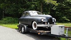 1948 Packard Super 8 for sale 100823603