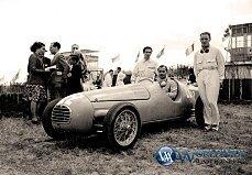 1948 Simca Custom for sale 100889969