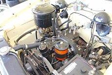 1948 Studebaker Champion for sale 100749930
