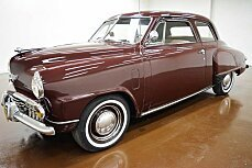 1948 Studebaker Champion for sale 100848530