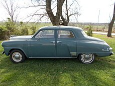 1948 Studebaker Champion for sale 100859894