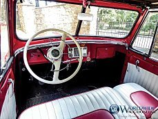 1948 Willys Jeepster for sale 100889973