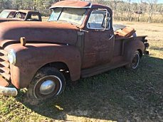 1948 chevrolet 3800 for sale 100823659