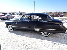 1949 Buick Super for sale 100951591