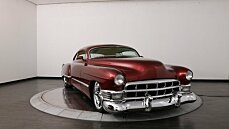 1949 Cadillac Custom for sale 100843889