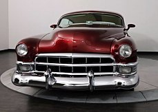 1949 Cadillac Custom for sale 100861511