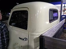 1949 Chevrolet 3100 for sale 100834291