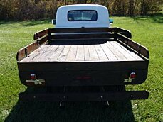 1949 Chevrolet 3100 for sale 100923543