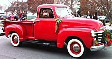 1949 Chevrolet 3100 for sale 100956068
