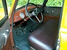 1949 Chevrolet 3100 for sale 100956593