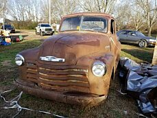 1949 Chevrolet 3100 for sale 100975145