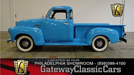 1949 Chevrolet 3100 for sale 100979512
