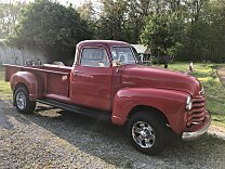 1949 Chevrolet 3100 for sale 100984306