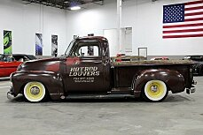 1949 Chevrolet 3100 for sale 101040140