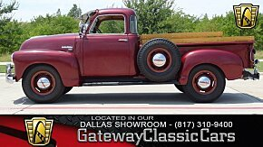 1949 Chevrolet 3600 for sale 101014011