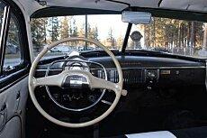 1949 Chevrolet Fleetline for sale 100823591