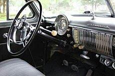 1949 Chevrolet Fleetline for sale 100823429