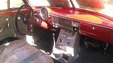 1949 Chevrolet Styleline for sale 100809105