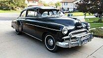 1949 Chevrolet Styleline for sale 100915763