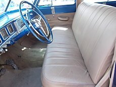 1949 Dodge Coronet for sale 100766134