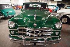 1949 Dodge Wayfarer for sale 100843751