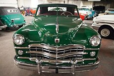 1949 Dodge Wayfarer for sale 100843751