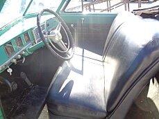 1949 Dodge Wayfarer for sale 100998085