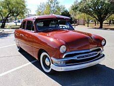 1949 Ford Custom for sale 100803610