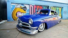 1949 Ford Custom for sale 100823533