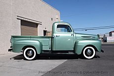 1949 Ford F1 for sale 100796042