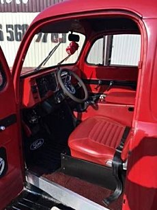 1949 Ford F1 for sale 100866105