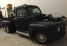 1949 Ford F1 for sale 100929197