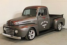 1949 Ford F1 for sale 100956690