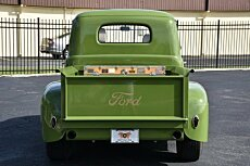 1949 Ford F1 for sale 100989330