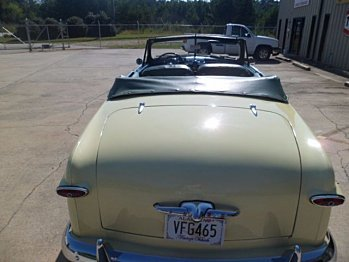 1949 Ford Other Ford Models for sale 100947618