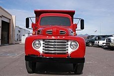 1949 Ford Other Ford Models for sale 100748276