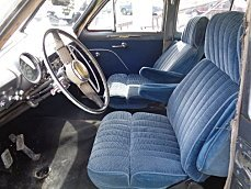 1949 Ford Other Ford Models for sale 100974328