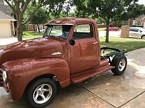 1949 GMC Pickup for sale 100996929