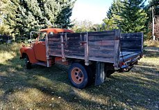 1949 GMC Pickup for sale 100913259