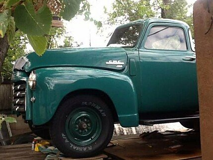 1949 GMC Pickup for sale 100923048
