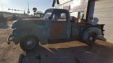 1949 GMC Pickup for sale 101045586