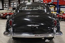 1949 Hudson Commodore for sale 100820817