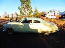 1949 Hudson Commodore for sale 100831131