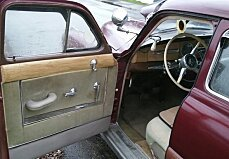 1949 Hudson Commodore for sale 100792749