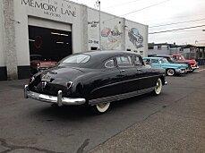 1949 Hudson Commodore for sale 101009874