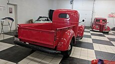 1949 International Harvester KB-2 for sale 100954583