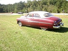 1949 Mercury Other Mercury Models for sale 100823404