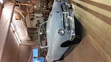 1949 Mercury Other Mercury Models for sale 100823689